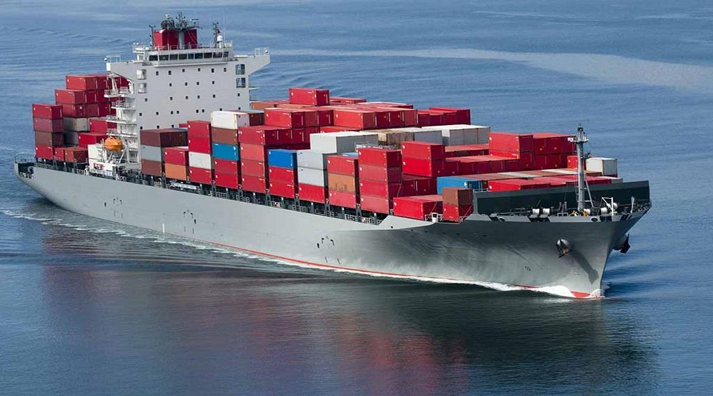 Transporte marítimo en contenedores: ¿Qué hay que tener en cuenta?